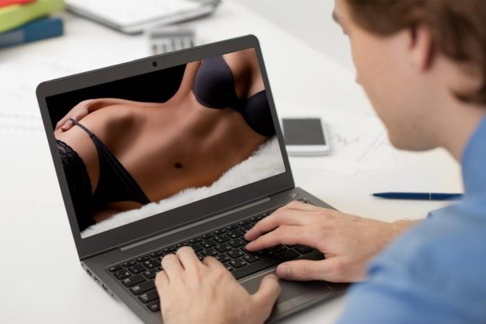 Интересные факты о порно (15 фото)
