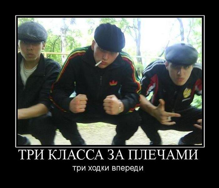 http://trinixy.ru/pics5/20150529/demotivatory_27.jpg