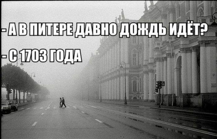 http://trinixy.ru/pics5/20150529/podborka_55.jpg