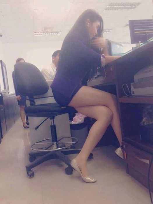 девушки с роскрытими ногами фото