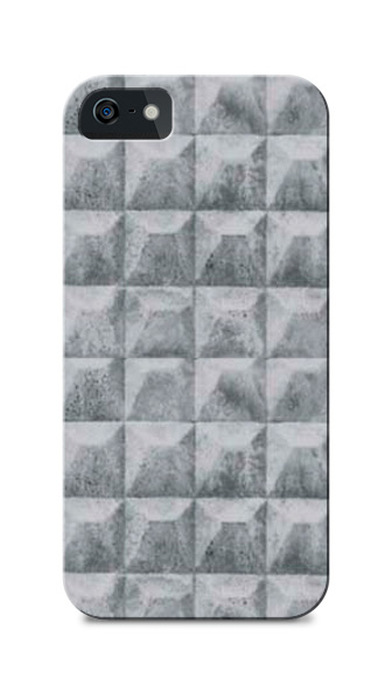 Чехлы для телефонов, близкие по духу нашему человеку (43 картинки)