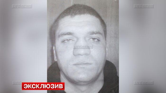 В Подмосковье мэр города Рошаль Алексей Артюхин избил мальчика-инвалида (2 фото + видео)