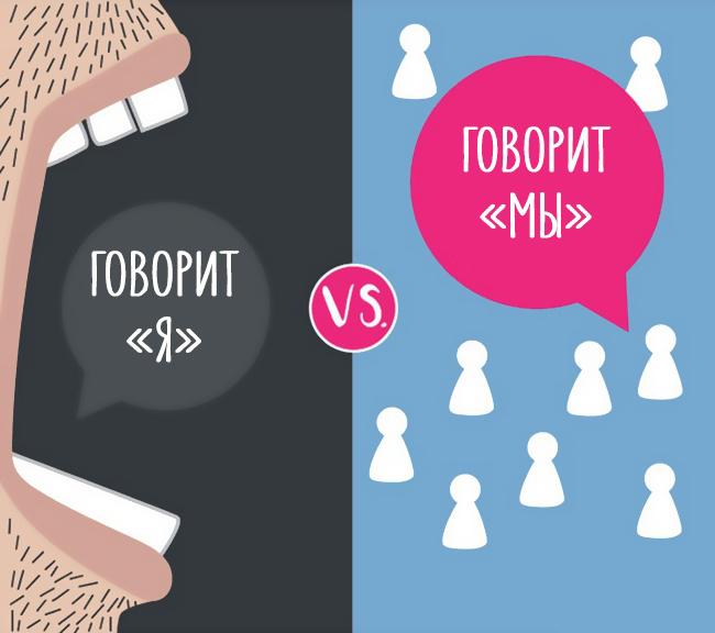 Основные различия между боссом и лидером (11 картинок)