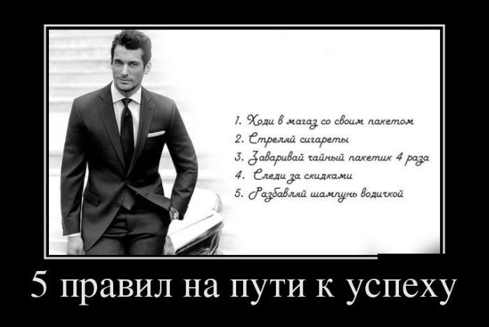 http://trinixy.ru/pics5/20150611/demotivatory_10.jpg
