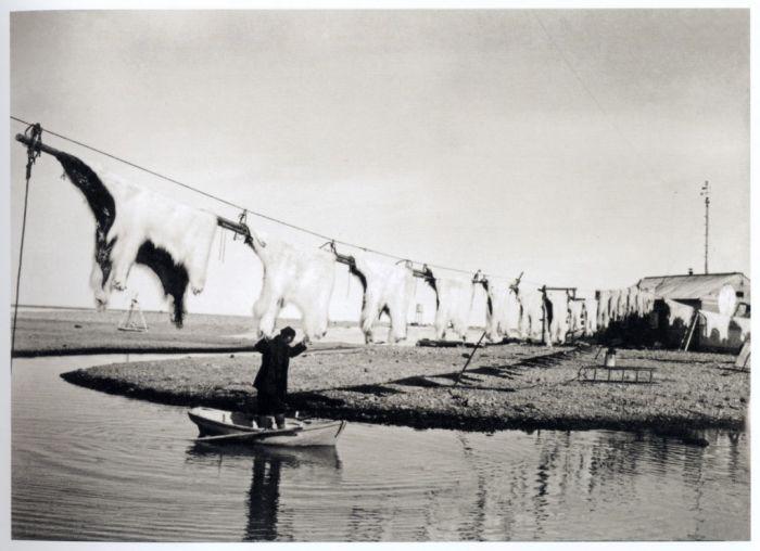 Подборка редких фотографий со всего мира. Часть 15 (25 фото)