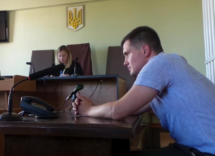 Скандальная СМС-переписка стала поводом увольнения трех киевских прокуроров (6 фото)