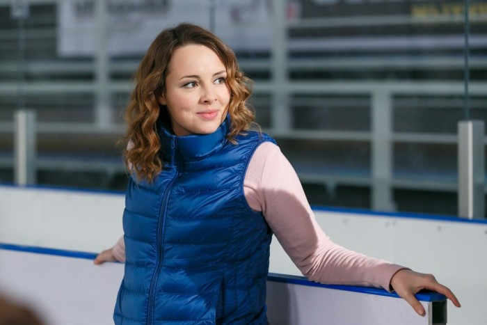 Актрисы сериала «Интерны» (41 фото)