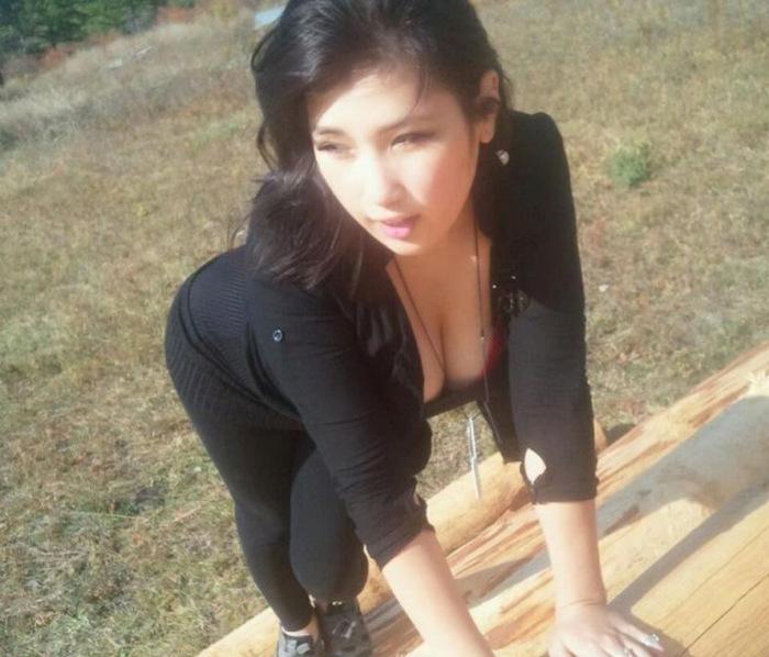 Фото писи девочек из соцсетей фото 130-621