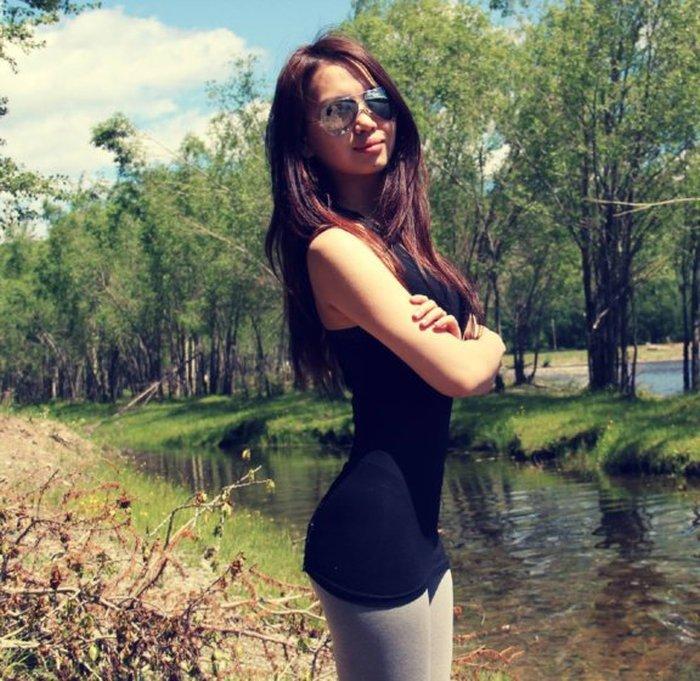 Скачать шаблон сайта Вконтакте для uCoz бесплатно