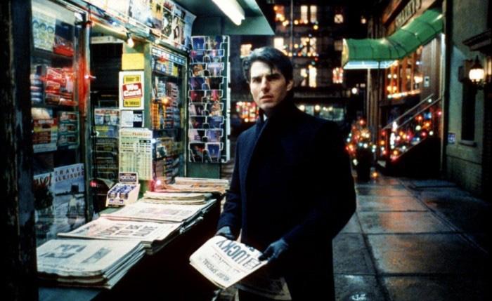 40 фильмов, рекомендованных Гарвардским университетом (40 фото)