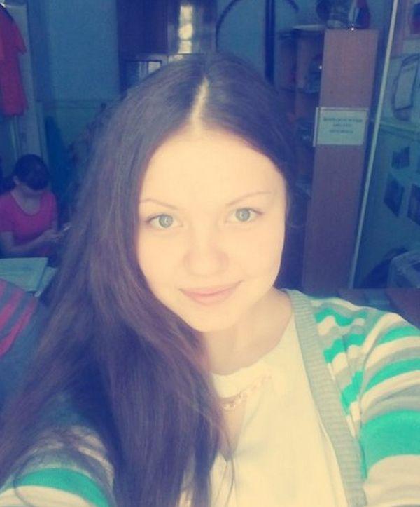 В школе поселка Атымая Свердловской области в этом году лишь одна выпускница (5 фото)