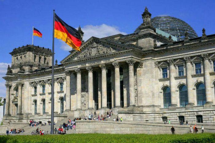 Высшее образование в Германии: плюсы и минусы (10 фото)