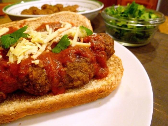 Самые калорийные блюда из фастфуда (10 фото)