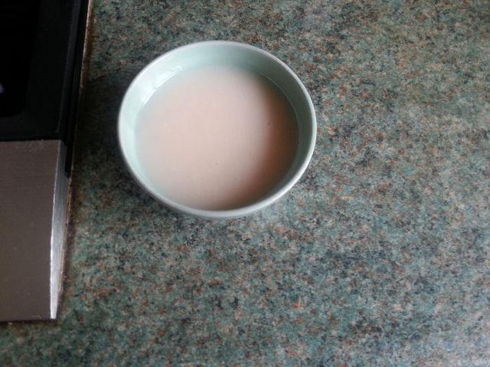 Рецепт приготовления пьяных конфет (24 фото)