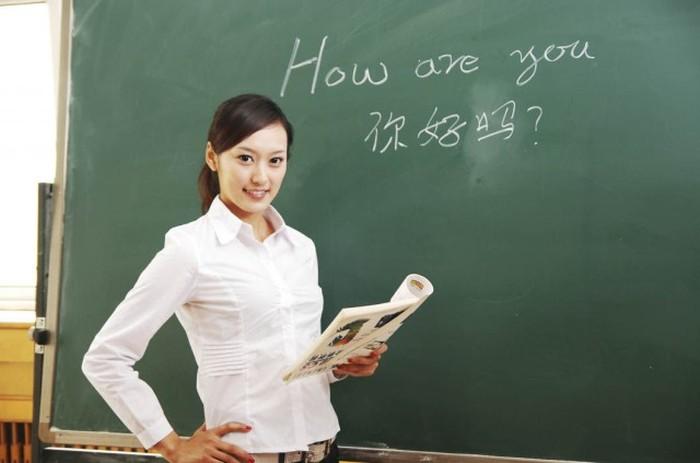 Китайцы о нас и нашей стране (15 фото)