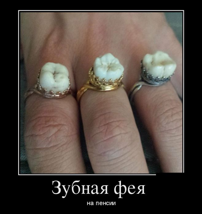 http://trinixy.ru/pics5/20150626/demotivatory_07.jpg