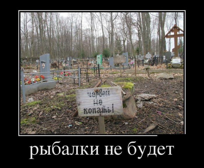 http://trinixy.ru/pics5/20150626/demotivatory_09.jpg