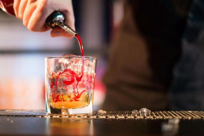 Интересные факты об алкоголе (20 фото)