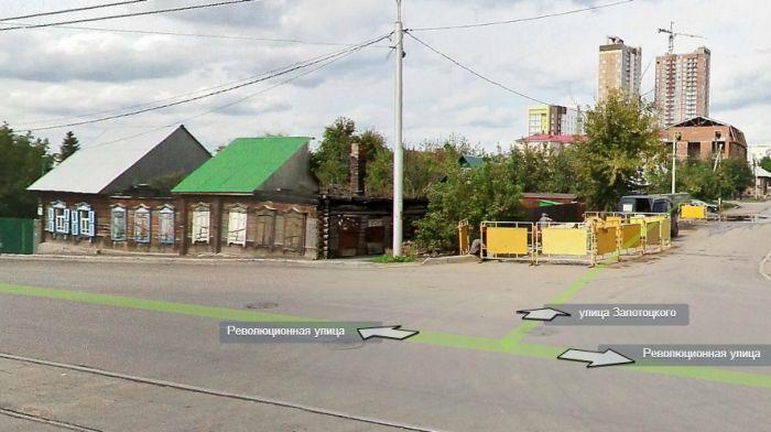 Уфа продолжает готовиться к июльским саммитам (2 фото)