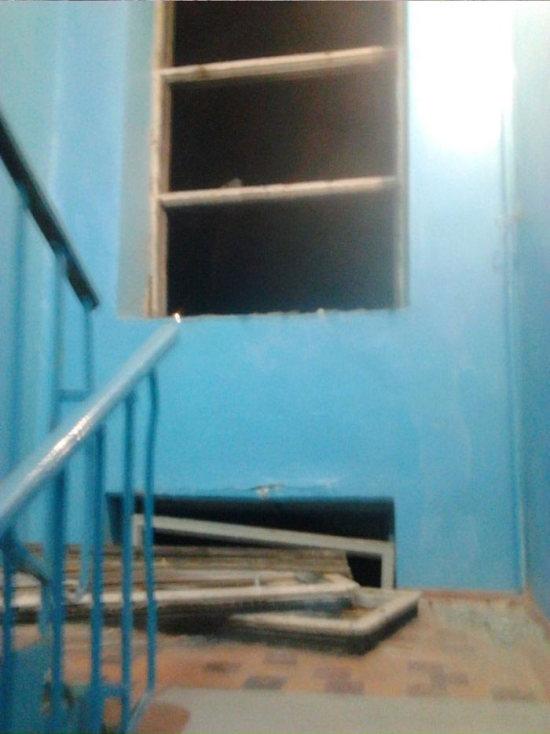 Заметки студента о жизни в общежитии (21 фото)