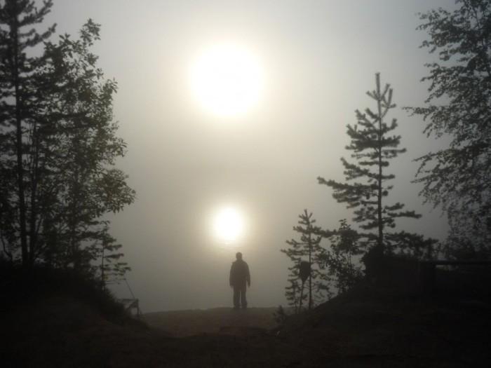Россия глазами зарубежных фотографов (20 фото)