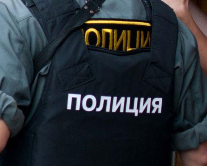 Правила пред обращением в полицию (5 фото + текст)