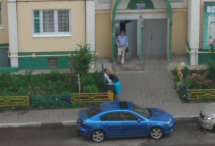 В Воронеже бухие школьники занялись сексом  Форум