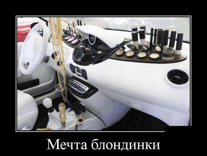 http://cdn.trinixy.ru/pics5/20150703/demotivatory_04.jpg