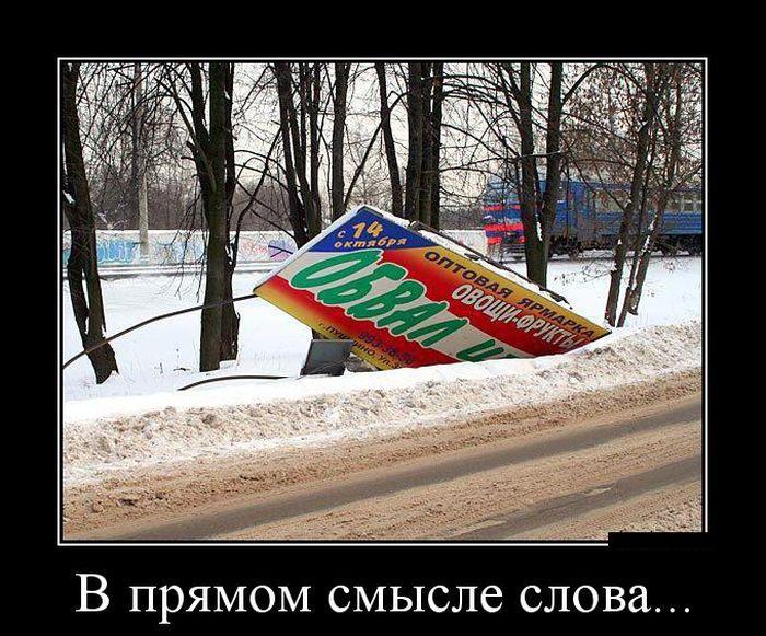 http://cdn.trinixy.ru/pics5/20150703/demotivatory_06.jpg