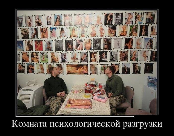 http://cdn.trinixy.ru/pics5/20150703/demotivatory_20.jpg