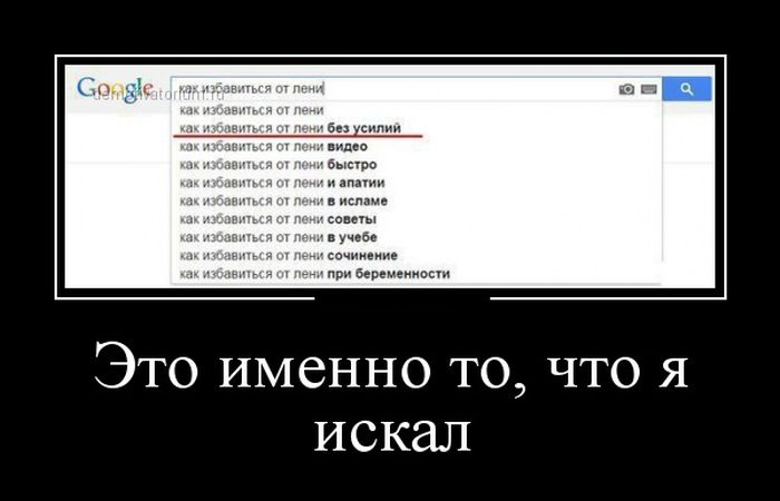 http://cdn.trinixy.ru/pics5/20150703/demotivatory_28.jpg
