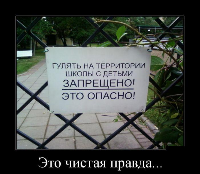 http://cdn.trinixy.ru/pics5/20150703/demotivatory_29.jpg