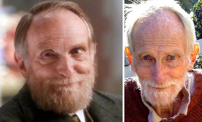 Актеры комедии «Один дома»: тогда и сейчас (13 фото)