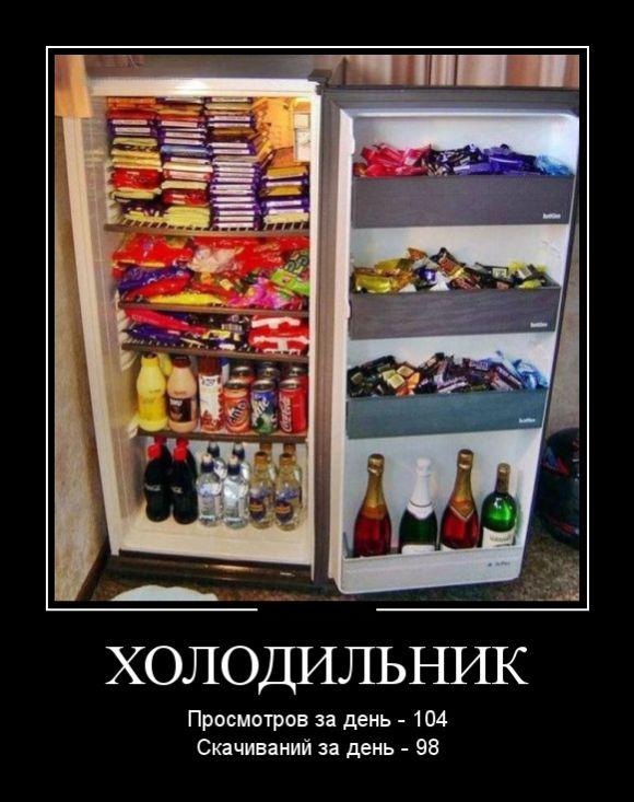 http://trinixy.ru/pics5/20150717/demotivatory_01.jpg