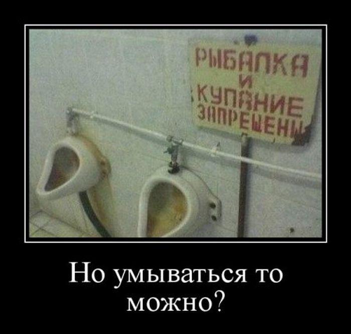 http://trinixy.ru/pics5/20150717/demotivatory_09.jpg