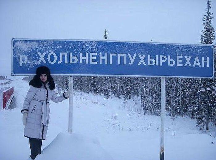 http://trinixy.ru/pics5/20150717/podborka_36.jpg