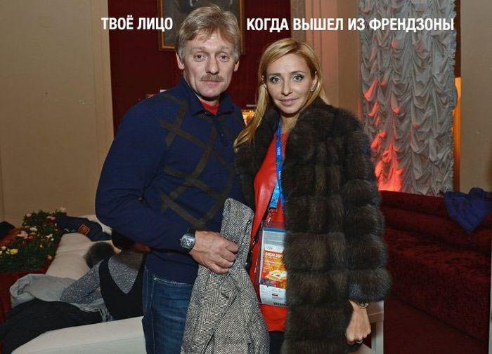 http://trinixy.ru/pics5/20150717/podborka_81.jpg