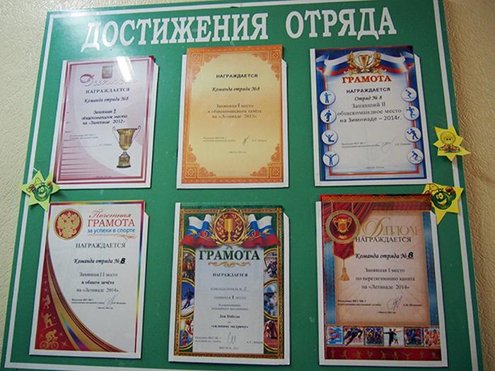 В каких условиях отбывает тюремный срок Александр Гусев, бывший начальник ивдельской ИК-62 (12 фото)