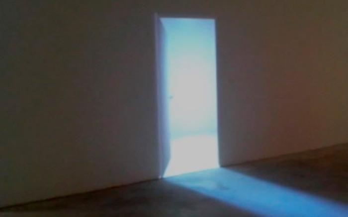 Сможете ли вы отличить современное искусство от новых технологий? (30 фото)