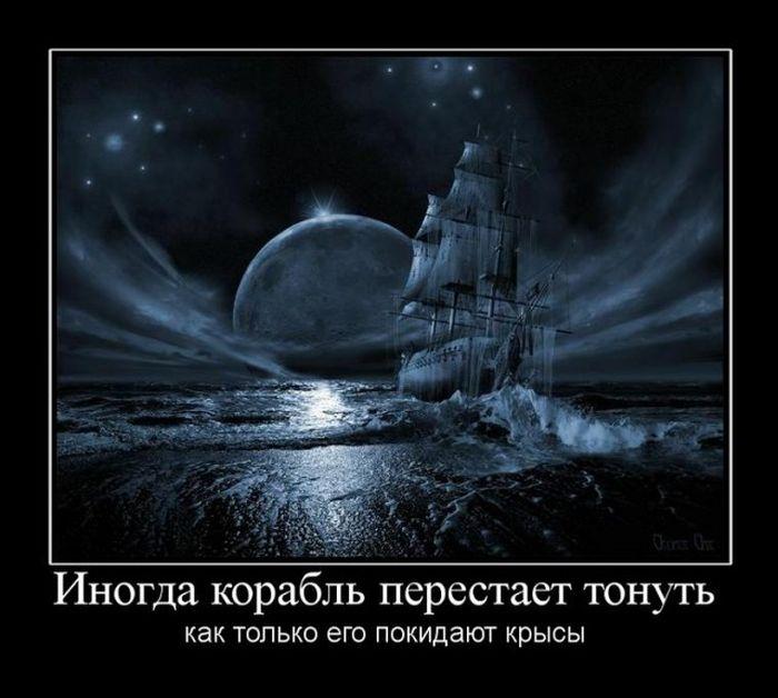 http://trinixy.ru/pics5/20150724/demotivatory_08.jpg