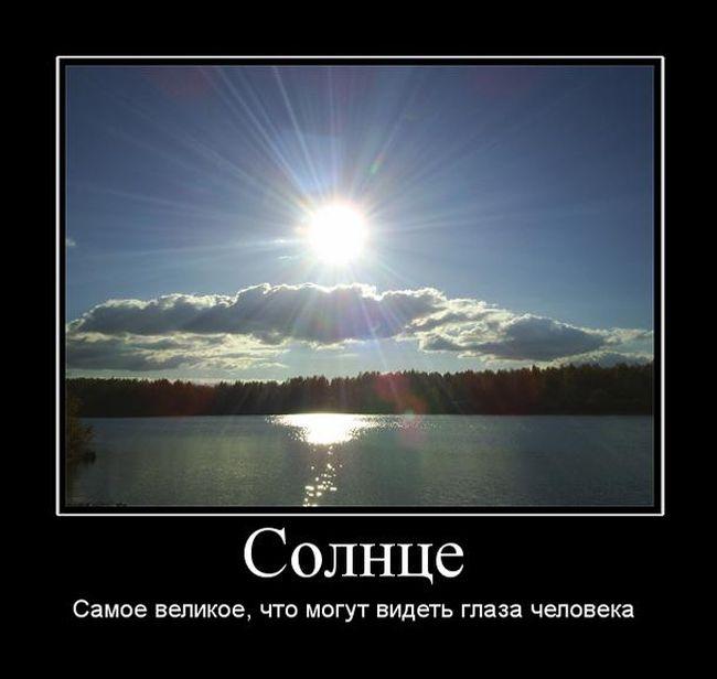 http://trinixy.ru/pics5/20150724/demotivatory_14.jpg