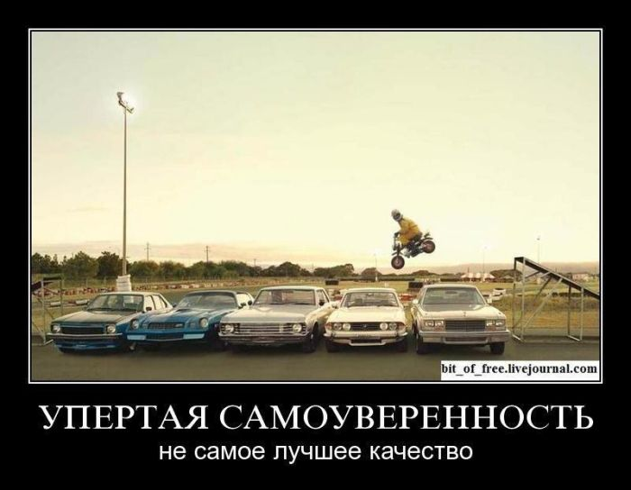http://trinixy.ru/pics5/20150724/demotivatory_15.jpg