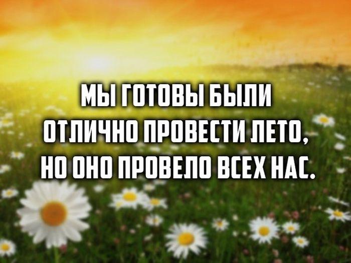 http://trinixy.ru/pics5/20150724/podborka_14.jpg