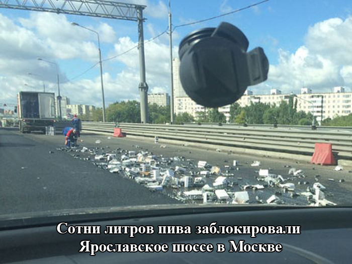 http://trinixy.ru/pics5/20150724/podborka_63.jpg
