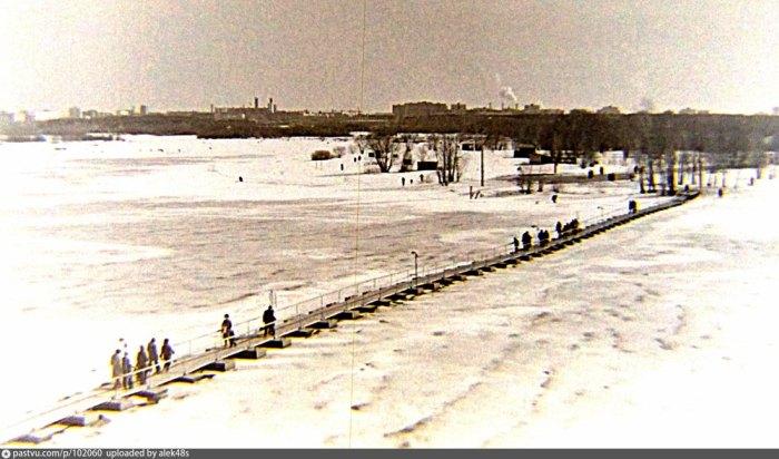 Фото Москвы 1981-го года (47 фото)