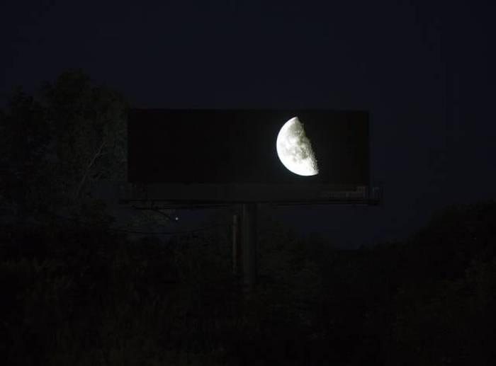 Реклама, обеспечивающая положительные эмоции (6 фото)