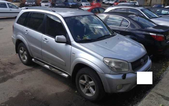 Типичный женский автомобиль (8 фото)