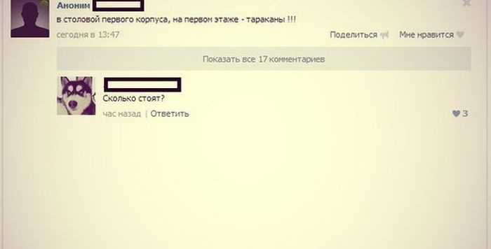 http://trinixy.ru/pics5/20150731/podborka_31.jpg