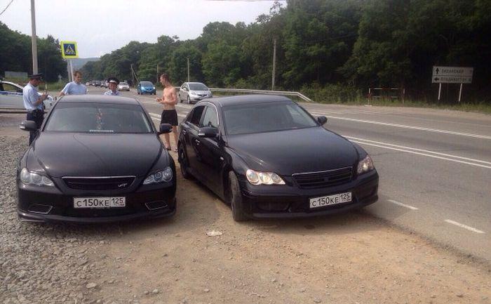 http://trinixy.ru/pics5/20150731/podborka_46.jpg