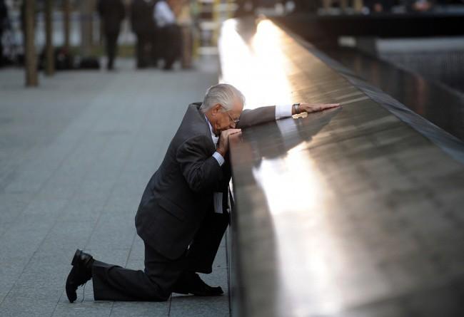40 самых трогательных снимков (40 фото)